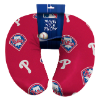 MLB Philadelphia Phillies Beaded Neck Pillow