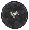 NHL Pittsburgh Penguins 3D Hockey Pillow