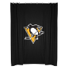 NHL Pittsburgh Penguins Shower Curtain