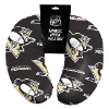 NHL Pittsburgh Penguins Beaded Neck Pillow