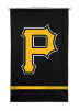 MLB Pittsburgh Pirates Wall Hanging