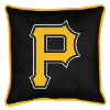 MLB Pittsburgh Pirates Pillow - Sidelines Series
