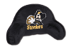 NFL Pittsburgh Steelers Disney Mickey Mouse Bedrest