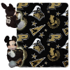NCAA Purdue Boilermakers Disney Mickey Mouse Hugger