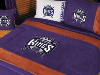 NBA Sacramento Kings Comforter - MVP Series