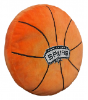 NBA San Antonio Spurs 3D Basketball Pillow