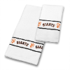 MLB San Francisco Giants Bath Towel Set