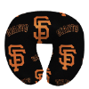 MLB San Francisco Giants Beaded Neck Pillow