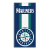 MLB Seattle Mariners Beach Towel