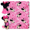 MLB Seattle Mariners Disney Minnie Mouse Hugger