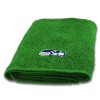 NFL Seattle Seahawks Bath Towel