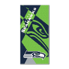 NFL Seattle Seahawks Colossal Beach Towel
