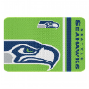 NFL Seattle Seahawks 20x30 Tufted Rug