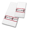 NCAA South Carolina Gamecocks Bath Towel Set
