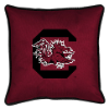 NCAA South Carolina Gamecocks Pillow - Sidelines Series