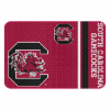 NCAA South Carolina Gamecocks 20x30 Tufted Rug
