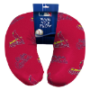 MLB St. Louis Cardinals Beaded Neck Pillow