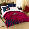 Embroidered Comforter Sets