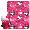 NFL St. Louis Rams Hello Kitty Hugger