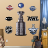 NHL Stanley Cup Fat Head