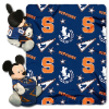 NCAA Syracuse Orange Disney Mickey Mouse Hugger