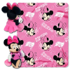 NFL Tampa Bay Buccaneers Disney Minnie Mouse Hugger