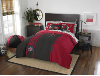 NFL Tampa Bay Buccaneers FULL Bed In A Bag