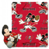 NFL Tampa Bay Buccaneers Disney Mickey Mouse Hugger