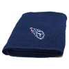 NFL Tennessee Titans Bath Towel