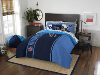 NFL Tennessee Titans FULL Bed In A Bag