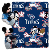 NFL Tennessee Titans Disney Mickey Mouse Hugger