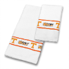 NCAA Tennessee Volunteers Bath Towel Set