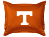 NCAA Tennessee Volunteers Pillow Sham - Locker Room Series