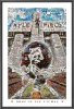 NCAA Texas A&M Aggies Kyle Field Mosaic