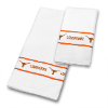 NCAA Texas Longhorns Bath Towel Set
