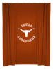 NCAA Texas Longhorns Shower Curtain