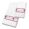 NCAA Texas Tech Red Raiders Bath Towel Set