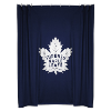 NHL Toronto Maple Leafs Shower Curtain