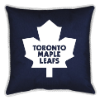 NHL Toronto Maple Leafs Pillow - Sidelines Series