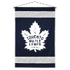 NHL Toronto Maple Leafs Wall Hanging