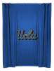 NCAA UCLA Bruins Shower Curtain