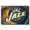 NBA Utah Jazz 40x60 Tufted Rug