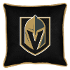 NHL Vegas Golden Knights Pillow - Sidelines Series