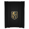 NHL Vegas Golden Knights Shower Curtain
