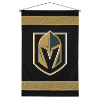 NHL Vegas Golden Knights Wall Hanging