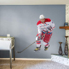 NHL Washington Capitals Alexander Ovechkin Fat Head