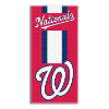 MLB Washington Nationals Beach Towel