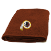 NFL Washington Redskins Bath Towel