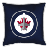 NHL Winnipeg Jets Pillow - Sidelines Series