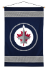 NHL Winnipeg Jets Wall Hanging
